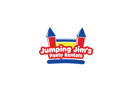 Jumping Jim's Party Rental.